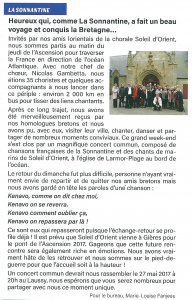 gieres-info-voyage-lorient-juin-2016