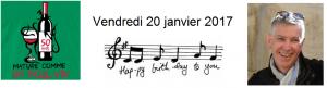 anniversaire Benoît